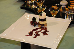 35th U.S. Army Culinary Arts Competition by US Army Africa, on Flickr