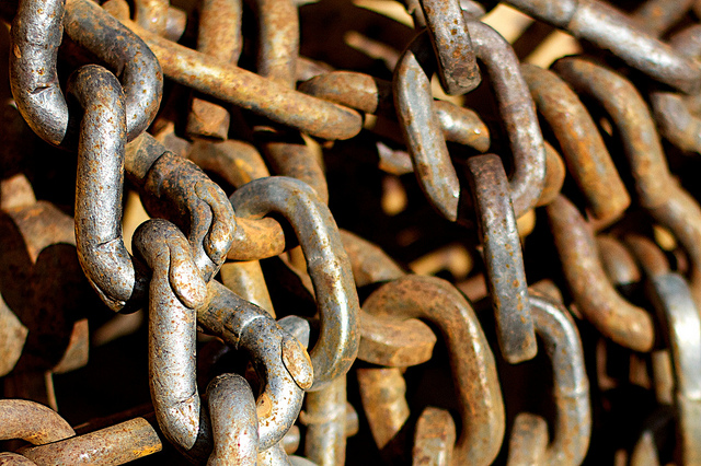 Got Links? by cogdogblog, on Flickr